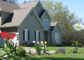 Romantic Getaways   Visit Mercer County PA