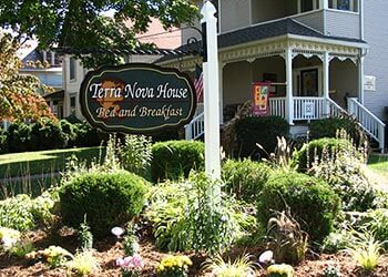 Complete Guide to Accommodations in Grove City PA