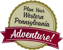 Plan Your Western Pennsylvania Adventure