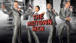 The Midtown Men