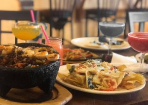 Dining Guide to Mercer, PA