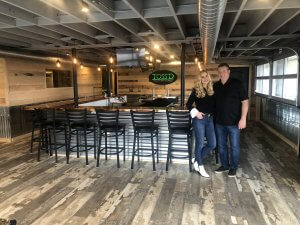 Established restaurant in Hermitage Pa set to open new location